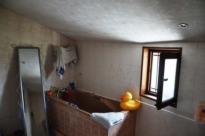 Sale apartment Le peage de roussillon 117000€ - Picture 6