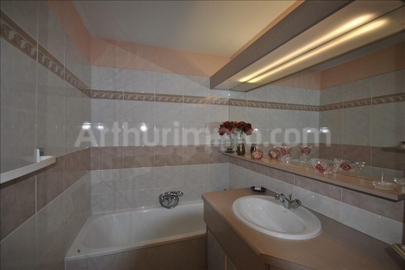 Vente appartement Frejus 158000€ - Photo 5