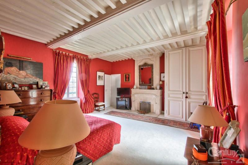 Venta de prestigio  casa Cleville 750000€ - Fotografía 8