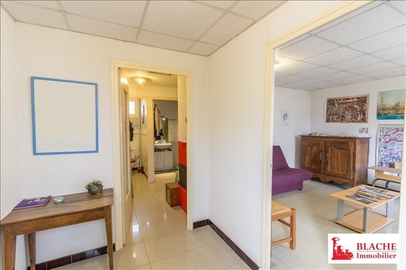 Venta  casa Loriol-sur-drôme 77000€ - Fotografía 6