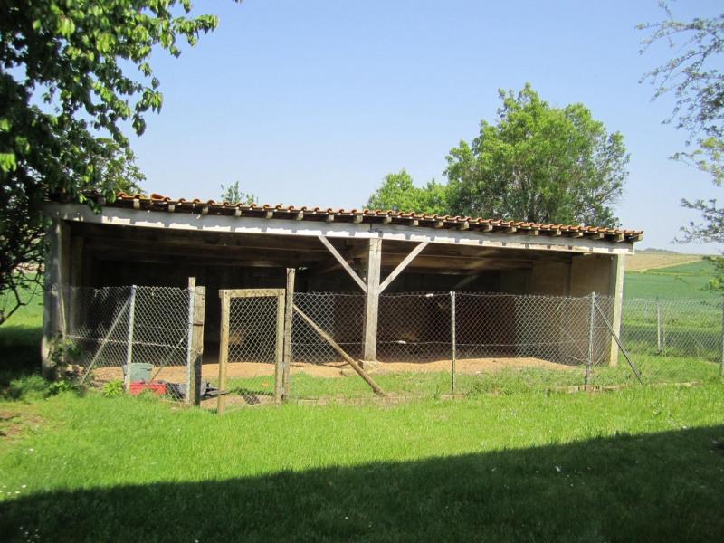 Location maison / villa Reignac 565€ CC - Photo 3