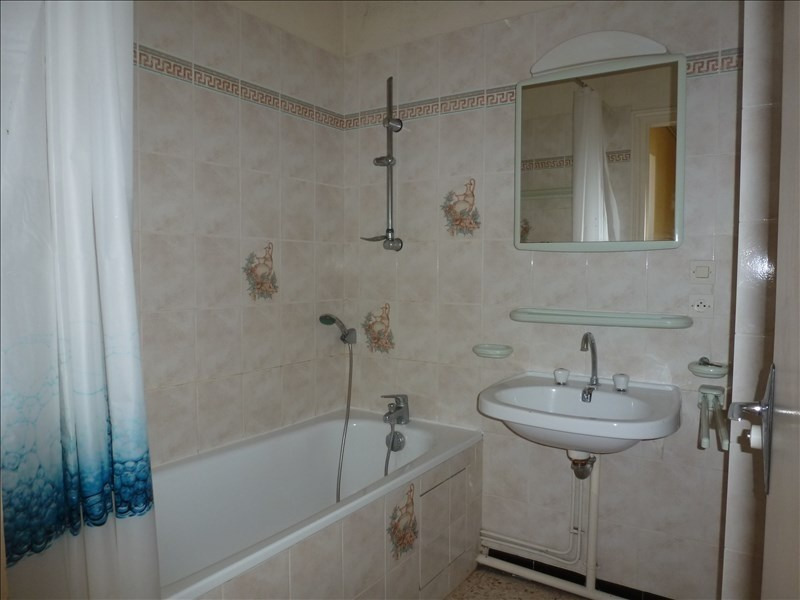 Sale building Roanne 499000€ - Picture 8