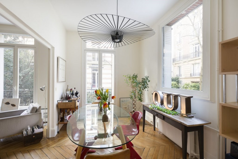 Престижная продажа дом Neuilly-sur-seine 3780000€ - Фото 3