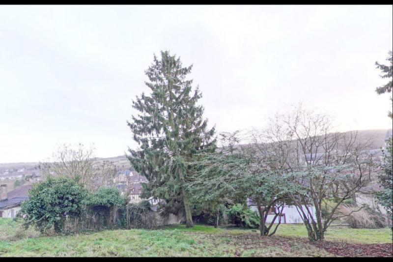 Vente maison / villa Les andelys 144000€ - Photo 10