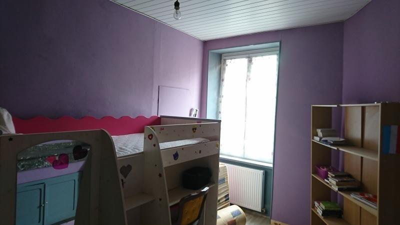Vente maison / villa Labastide rouairoux 130000€ - Photo 10