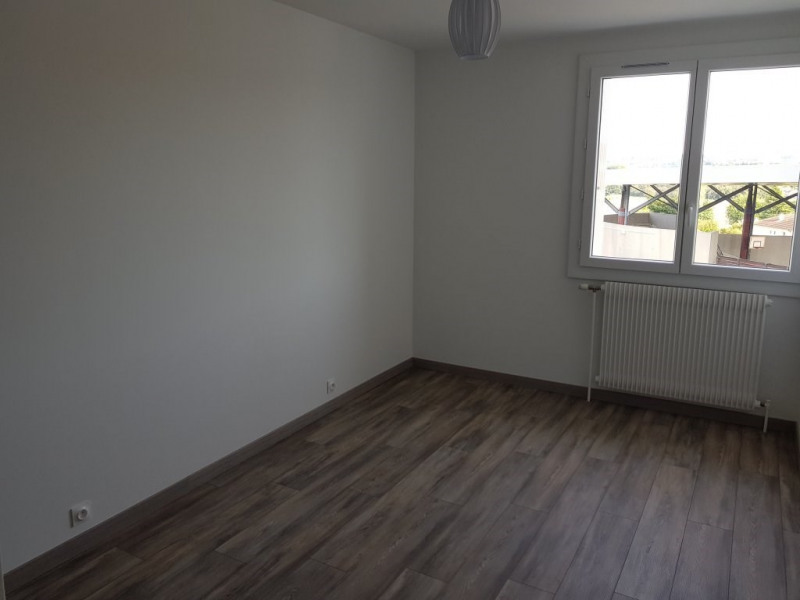 Vente appartement Pont eveque 121000€ - Photo 6
