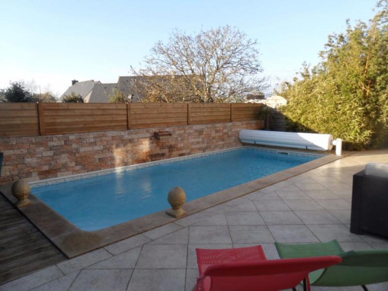 Immobile residenziali di prestigio casa Belz 566050€ - Fotografia 6