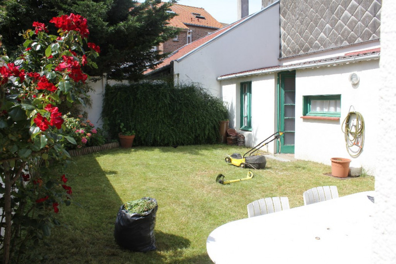 Vente de prestige maison / villa Le touquet paris plage 895000€ - Photo 5
