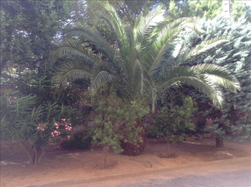 Vente appartement Toulon 180000€ - Photo 1