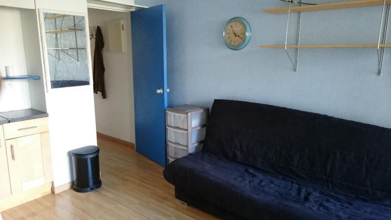 Vente appartement Seignosse 65000€ - Photo 3