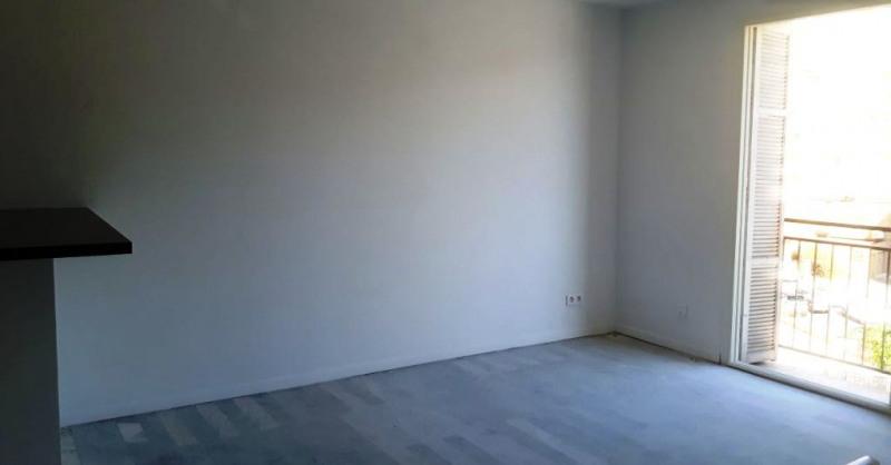 Rental apartment Ajaccio 1200€ +CH - Picture 5