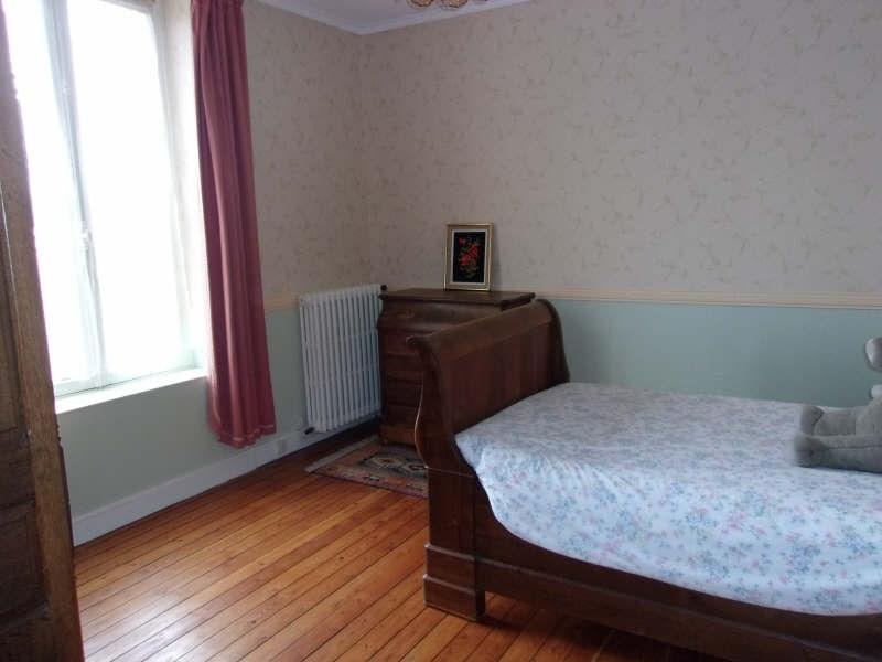 Vente maison / villa Mezidon canon 254000€ - Photo 3
