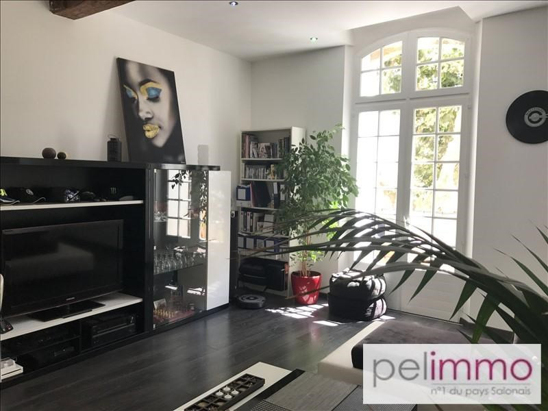 Vente appartement Lancon provence 148 000€ - Photo 5