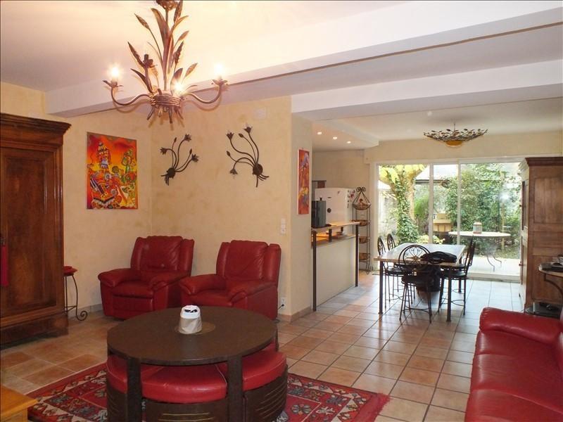 Sale house / villa Montauban 235000€ - Picture 1