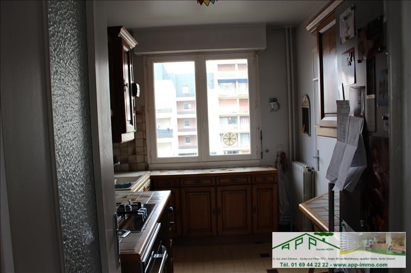 Location appartement Juvisy sur orge 950€ CC - Photo 5