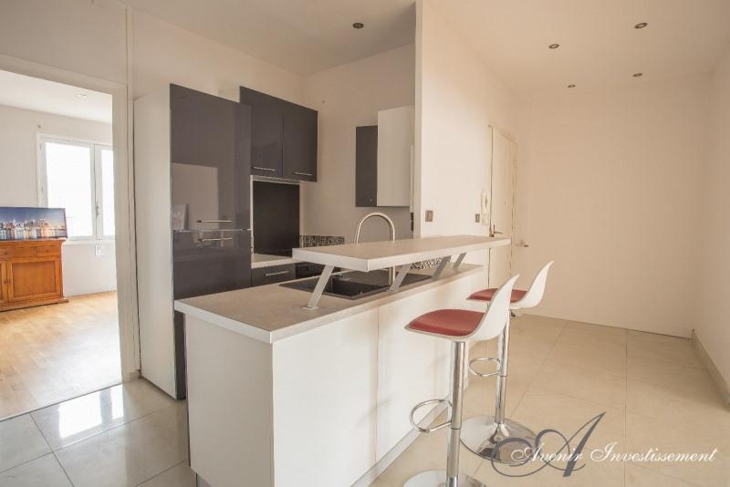 Vente appartement Lyon 6ème 449000€ - Photo 7