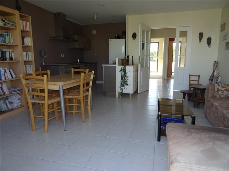Sale apartment St nazaire 179300€ - Picture 2