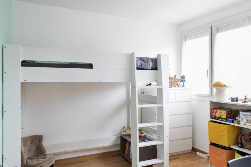 Sale apartment Chatou 249500€ - Picture 10