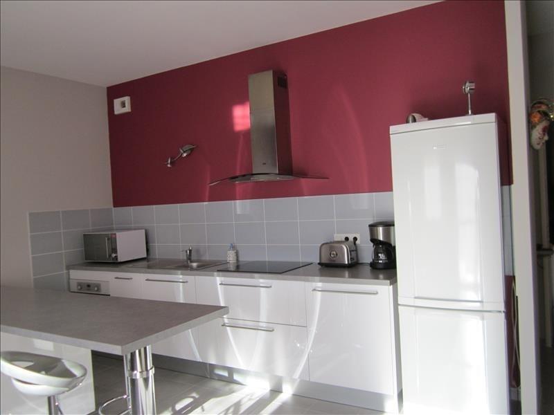 Vente maison / villa Mormoiron 159000€ - Photo 3
