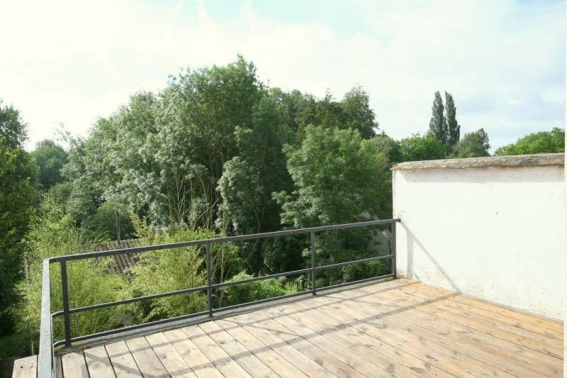 Sale house / villa Grez sur loing 282000€ - Picture 8