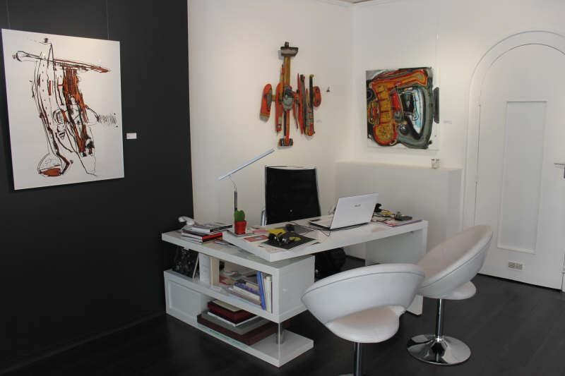 Vente boutique Pau 35 000€ - Photo 4