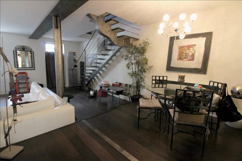 Vente maison / villa Rambouillet 449000€ - Photo 4