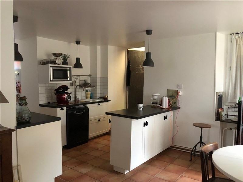 Sale house / villa Combs la ville 335000€ - Picture 4
