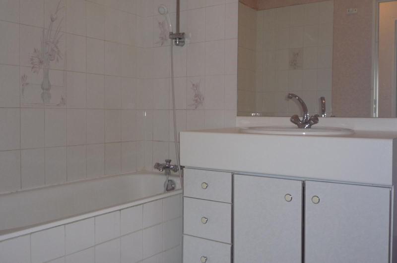 Location appartement Dijon 900€ CC - Photo 7