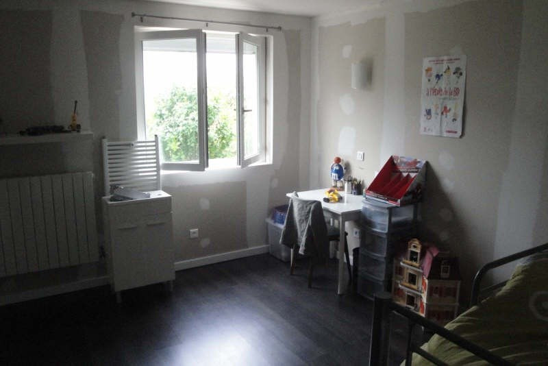 Location maison / villa Agen 770€ CC - Photo 9