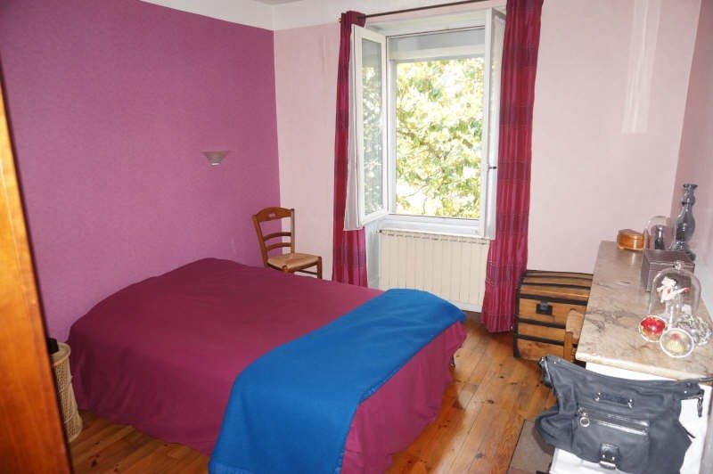 Produit d'investissement appartement Vienne 100000€ - Photo 6
