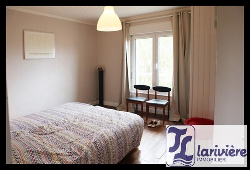 Vente maison / villa Audinghen 420000€ - Photo 7