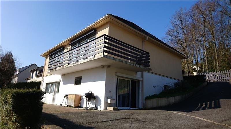 Vente maison / villa La ferte sous jouarre 323000€ - Photo 1