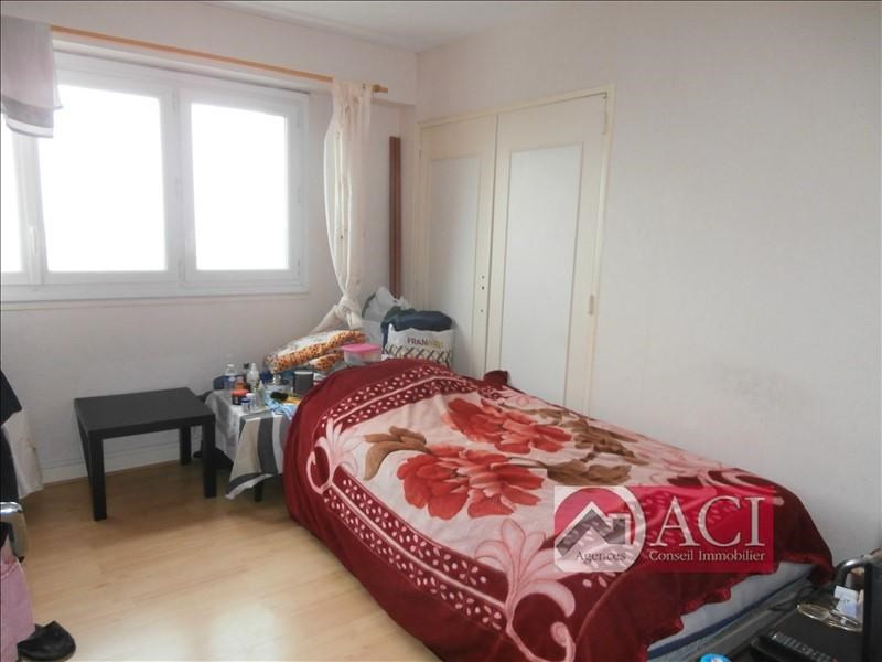 Vente appartement Epinay sur seine 159000€ - Photo 5