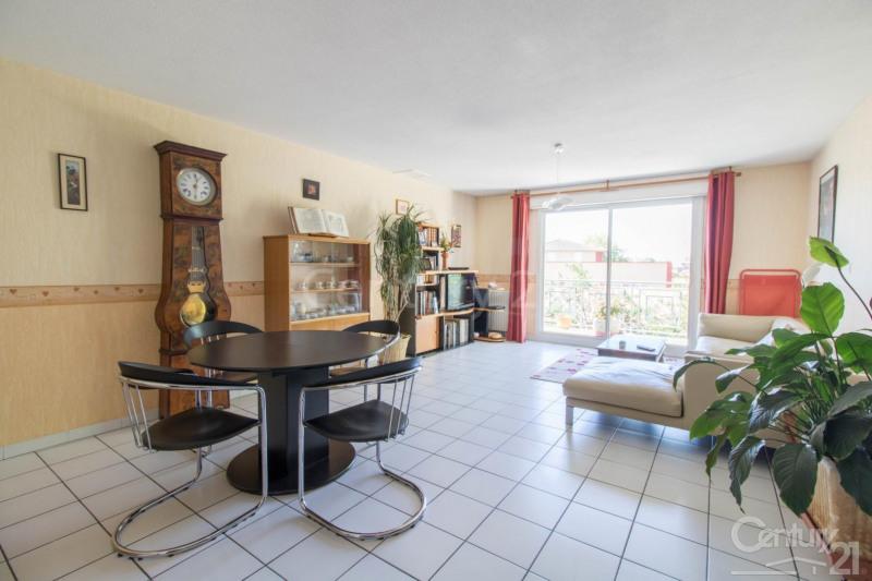 Vente appartement Toulouse 314000€ - Photo 1