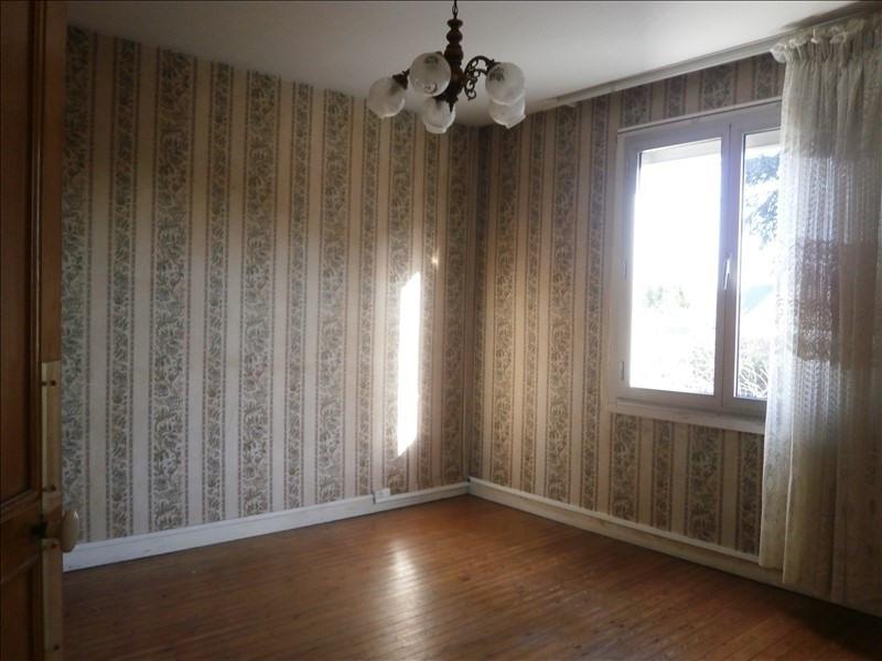 Vente maison / villa St nazaire 119780€ - Photo 4