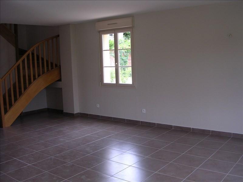 Rental house / villa Auxerre 905€ +CH - Picture 3
