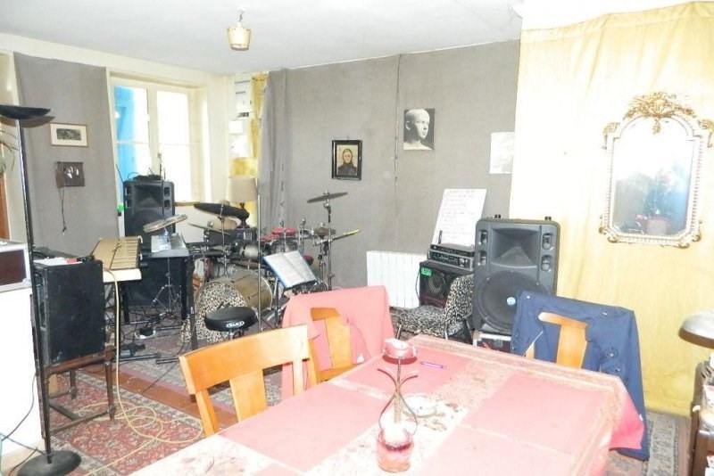Sale house / villa Villers cotterets 180000€ - Picture 2