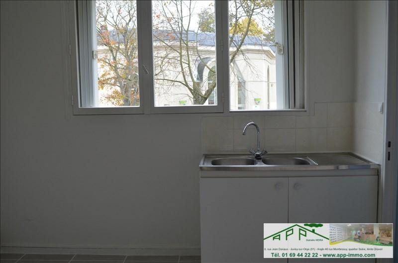 Location appartement Draveil 890€ CC - Photo 8