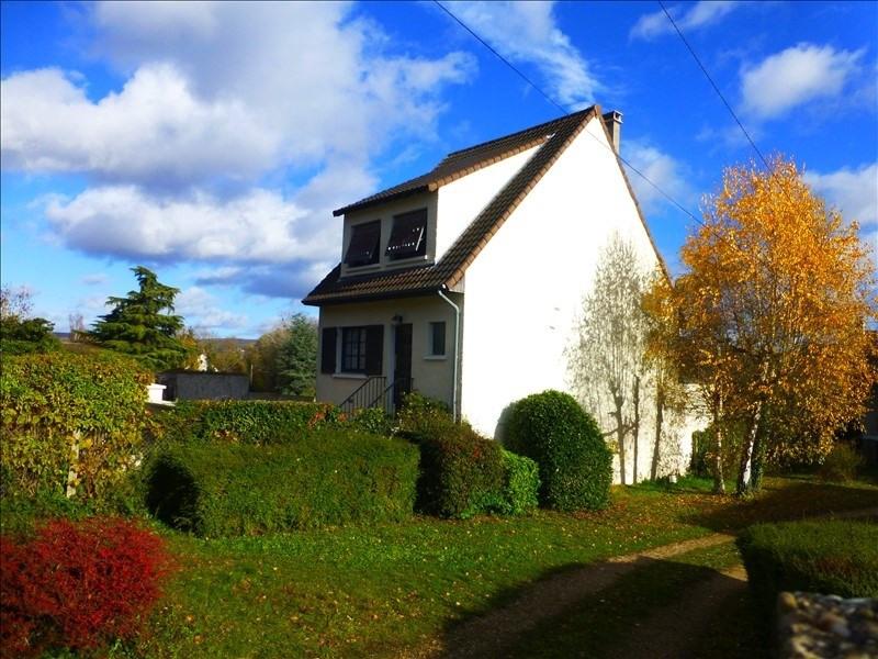 Verkoop  huis Medan 350000€ - Foto 1