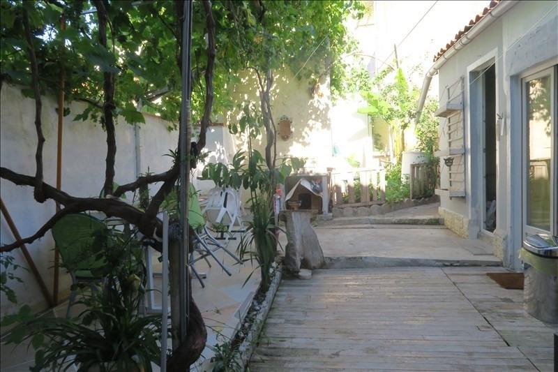Vente maison / villa Royan 353750€ - Photo 10