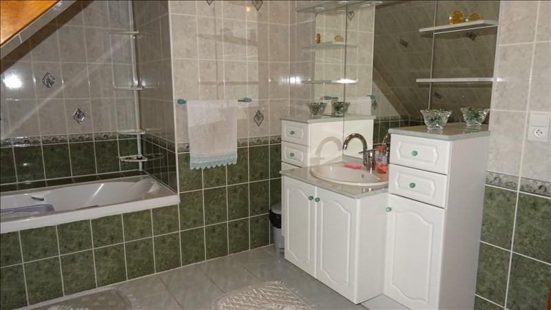 Vente maison / villa Amboise 291500€ - Photo 9