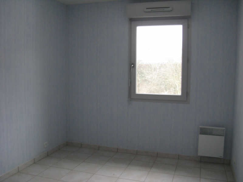 Rental apartment Pompertuzat 635€ CC - Picture 8