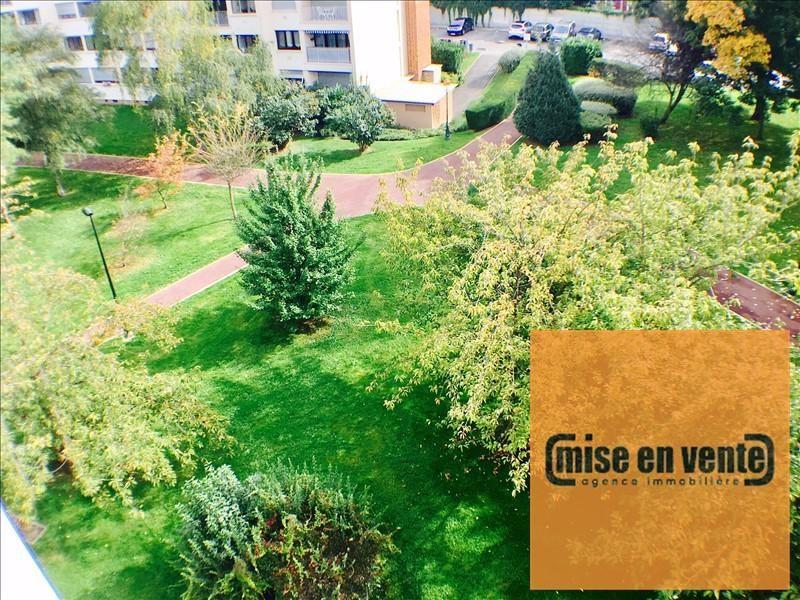 Vente appartement Chennevieres sur marne 195000€ - Photo 4