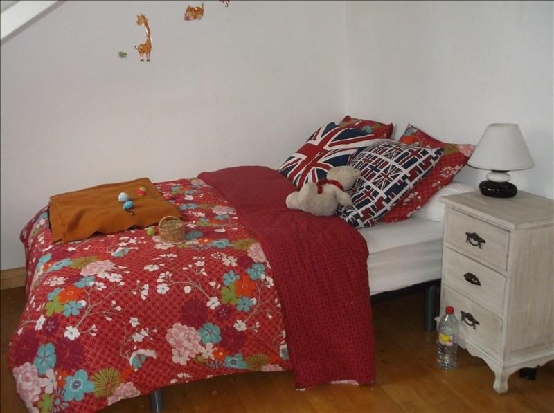Vente maison / villa Charrin 172500€ - Photo 3