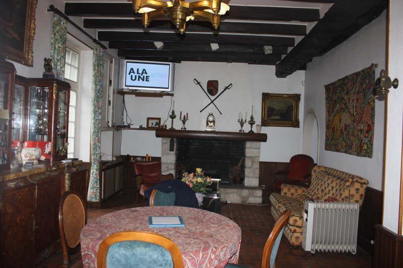Sale house / villa St pardoux la riviere 191900€ - Picture 8
