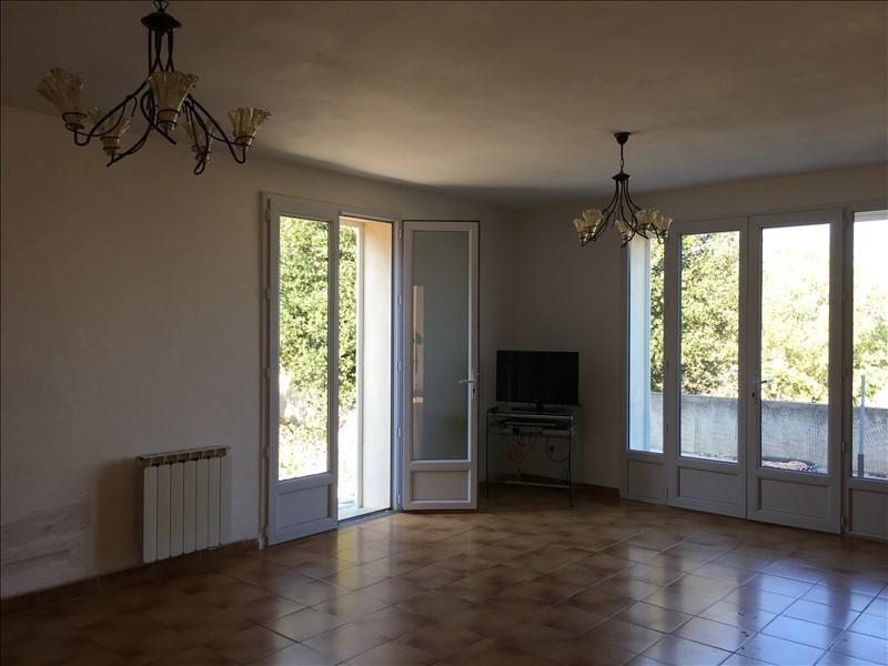Vente de prestige maison / villa Monticello 570000€ - Photo 5