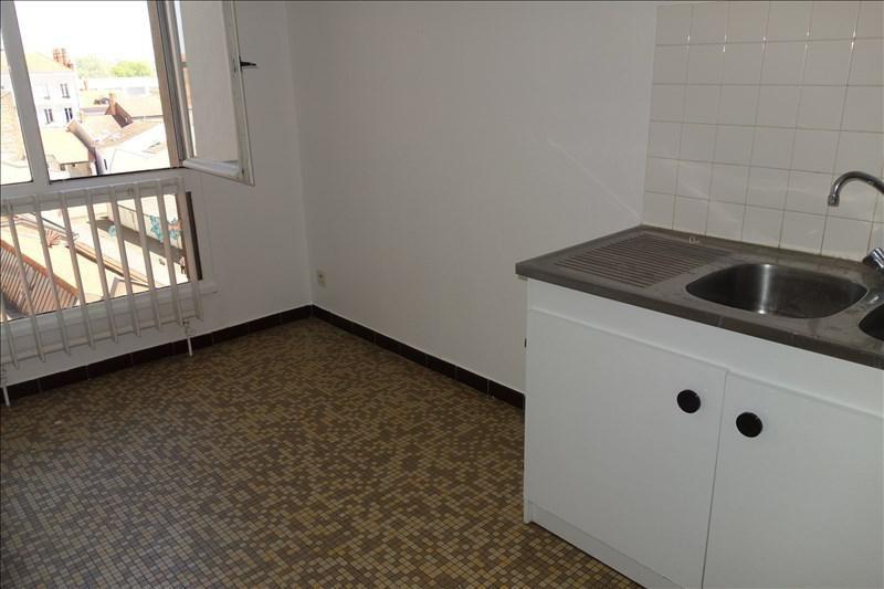 Location appartement Roanne 660€ CC - Photo 4