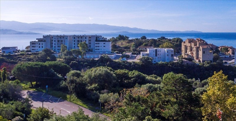 Sale apartment Ajaccio 349 000€ - Picture 1