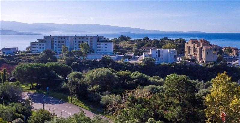 Sale apartment Ajaccio 295000€ - Picture 1