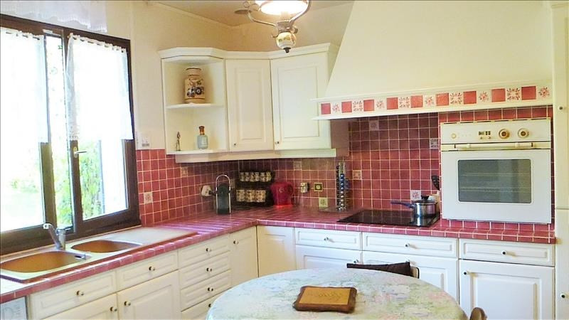 Sale house / villa Tigy 252000€ - Picture 2